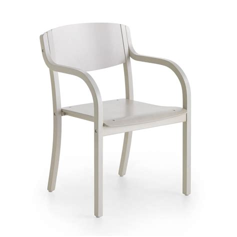 armchair for elderly dining chair with arms for the elderly marta 03 s by vivenda by linea fabbrica srl