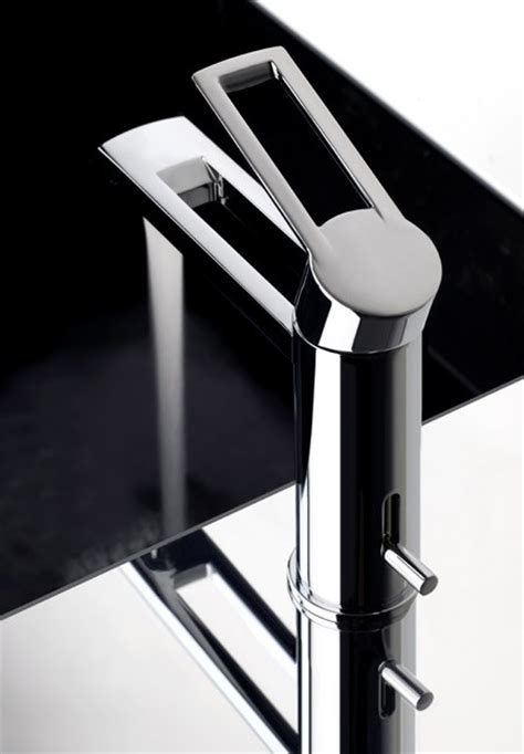 photolizer kitchen and bathroom and bathroom faucet