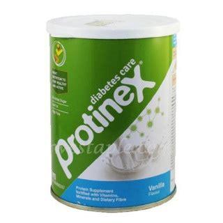 protinex diabetes care protinex diabetes care 0 25 kg vanilla in india