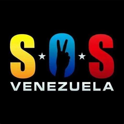imagenes de venezuela libre s o s venezuela i like pinterest venezuela