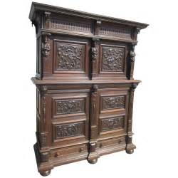 antique furniture antique furniture