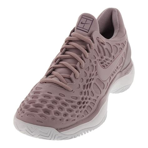 tennis shoe boots nike s zoom cage 3 tennis shoe in elemental and