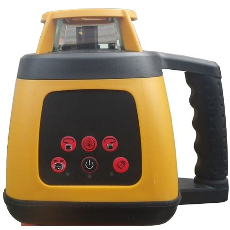 hire laser tag gear laser level includes staff tripod harrisons