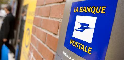 si鑒e de la banque postale banque postale sept personnes li 233 es 224 l islamisme en