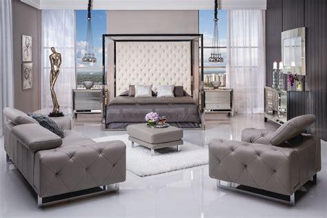 El Dorado Furniture Miami by El Dorado Furniture Furniture Mattress Outlet