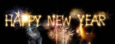 carlsbad blog the village s new year s eve checklist