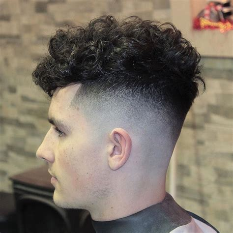 fade haircuts both sides hairstyles 39 best men s haircuts for 2016
