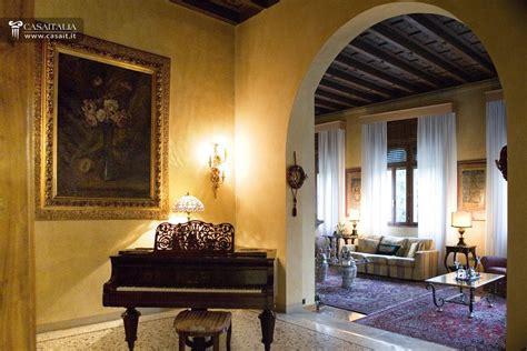 appartamenti in vendita san vito al tagliamento dimora storica veneziana in vendita
