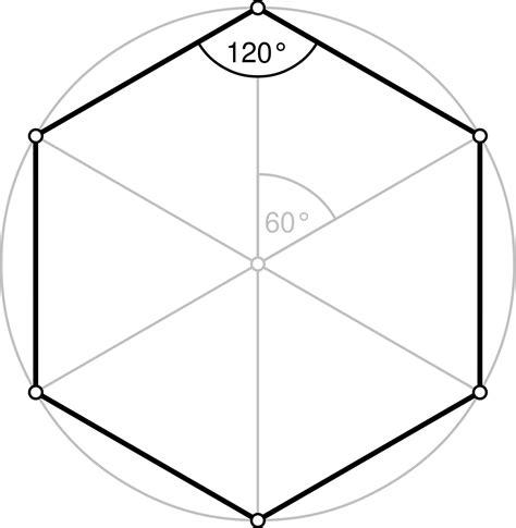 Hexa Gon hexagon