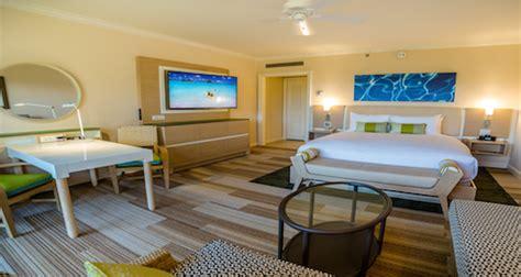 Grand Wailea Rooms by Maui S Luxe Grand Wailea Resort To Undergo 30 Million