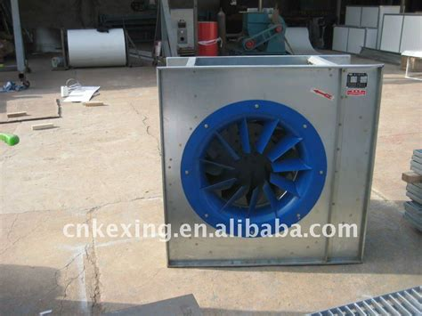 explosion proof exhaust fan for spray booth turbo fan for spray booth buy spray booth fan turbo