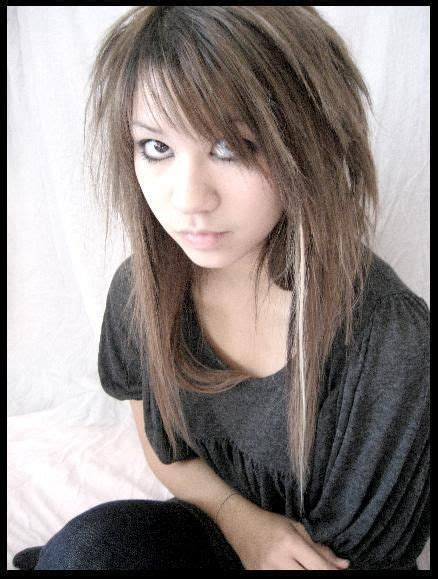 googlehairstyles for me 1000 images about hair styles for me on pinterest long