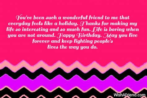 Happy Birthday Quotes Bff Best Friend Birthday Wishes