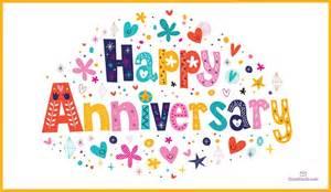 happy anniversary ecard free anniversary greeting cards