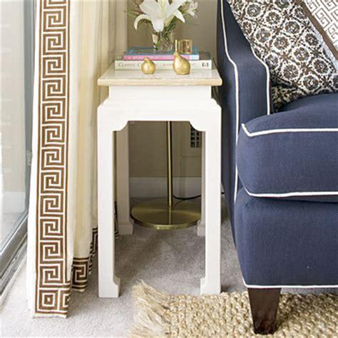 curtain trim tape apartment decorating add detail with trim 10 apartment