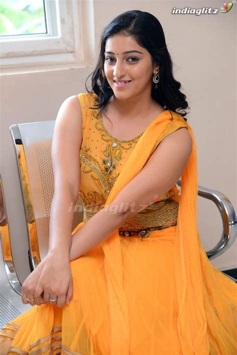 actress gallery india glitz mouryani telugu actress image gallery indiaglitz