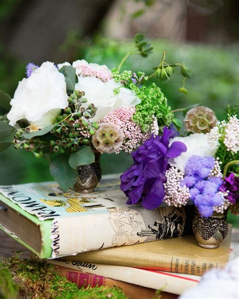 the color purple book reception reception d 233 cor photos floral arrangements