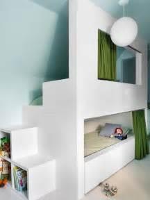 10 id 233 es de chambre originale pour enfant habitatpresto