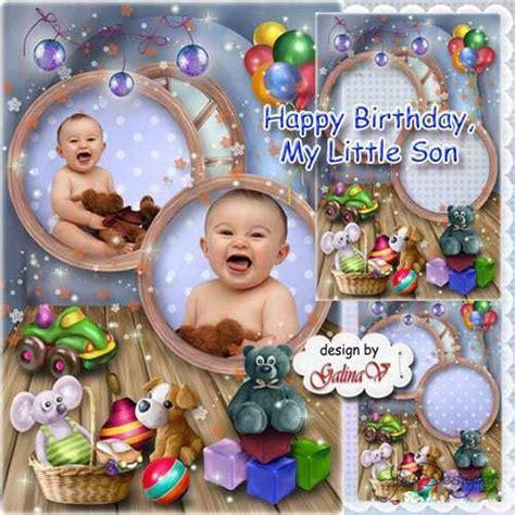 imagenes happy birthday son vetor sa o melhor da fotografia digital na internet