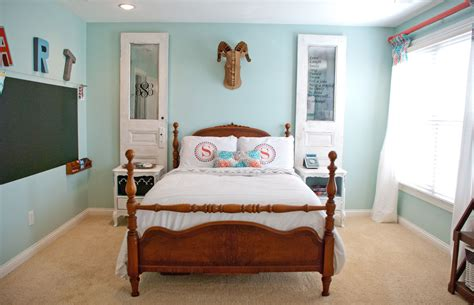 benjamin moore bedroom ideas hometalk teenage girl s artsy bedroom makeover
