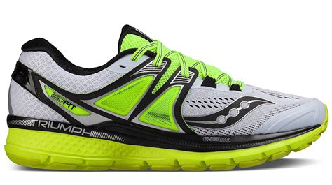 best running shoes best running shoes the best from asics adidas new