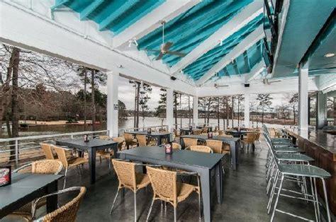 Backyard Grill Eatonton Ga Bone Island Grillhouse Eatonton Menu Prices