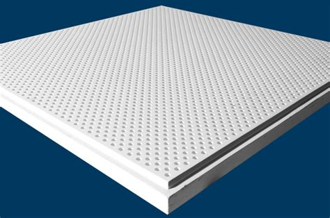 Plasterboard Ceiling Tiles Acoustic Plaster Ceiling Tiles Images Frompo