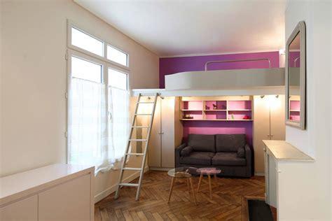 Délicieux Quel Bac Pour Architecte D Interieur #4: ob_76424b_studio-cote-mezzanine-vue-de-la-sdb.jpg