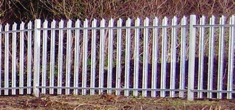 boundary fence ideas images