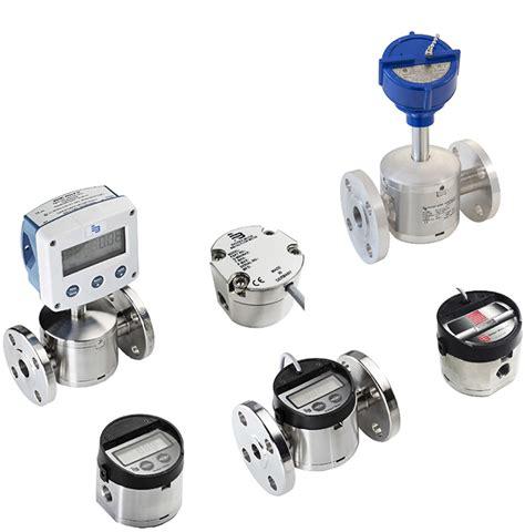 badger meter water meters flow instrumentation type 1711 severe service valve badger meter