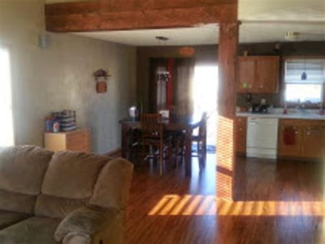 Kitchen Renovations Rockhton by Before And After Lumber Liquidators