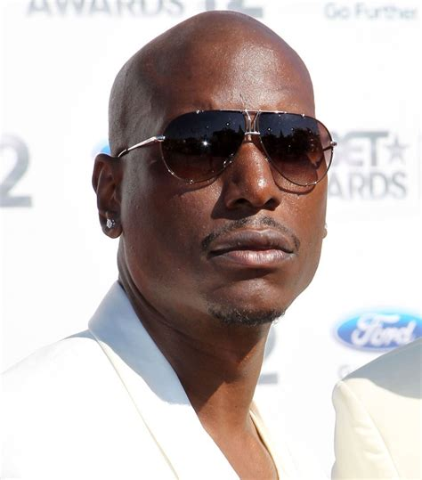 tyrese gibson tyrese gibson picture 63 the bet awards 2012 arrivals