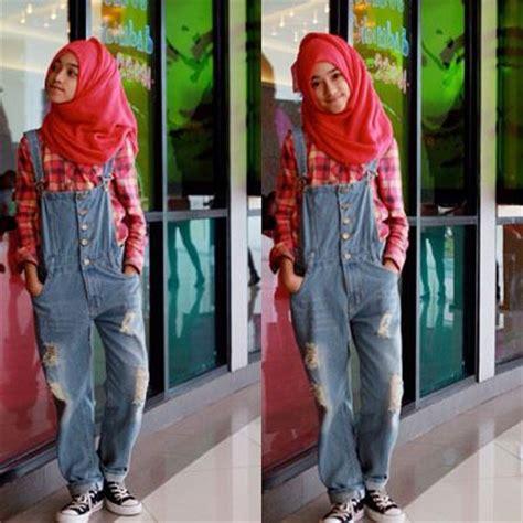 Jumpsuit Muslimah Remaja 28 Best Images About Fashion On
