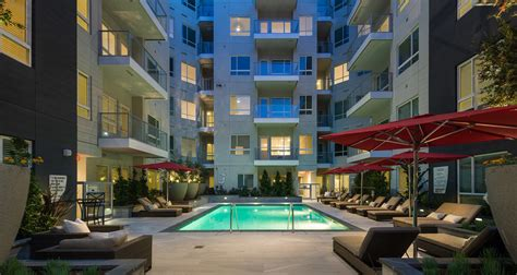 one bedroom apartments in los angeles ca hanover olympic rentals los angeles ca apartments