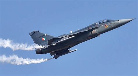 lights of tejas 2017 five stories you must read about tejas fighter the new