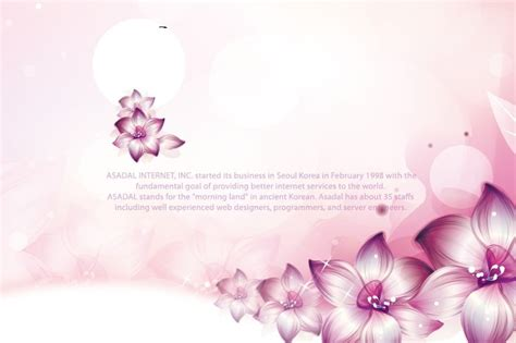 white lotus day spa point free pink flower international s day background