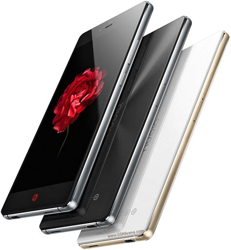Hp Zte Nubia Z9 64gb zte nubia z9 max pictures official photos