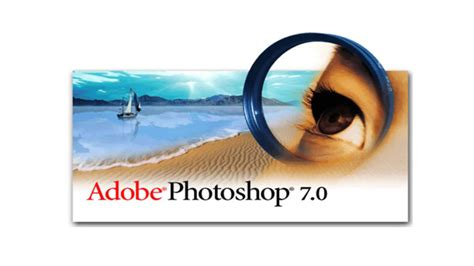 adobe photoshop 7 0 free download full version english how to install adobe photoshop 7 0 full version