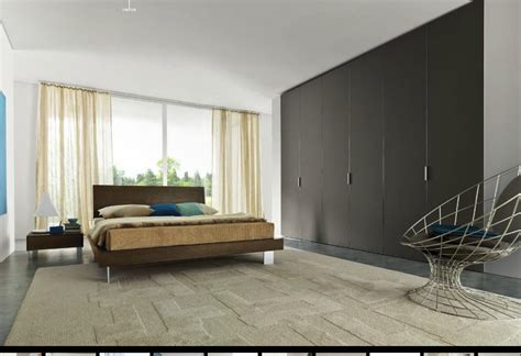 Dream Closets By Italian Designers Gruppo Euromobil Closet Pictures Design Bedrooms
