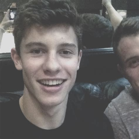 layout twitter shawn mendes shawn mendes twitter layouts tumblr