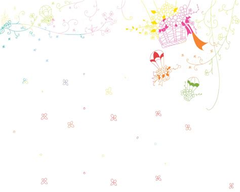 wallpaper design korea cute korean backgrounds wallpapersafari