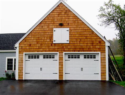 Overhead Door Portsmouth Nh Garage Door Experience Dover Portsmouth Rochester Nh Wescott Garage Doors