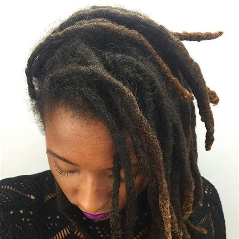 5 stages of locs dreads natural beauty salon spa 17 best images about free form locs dreadlocs on