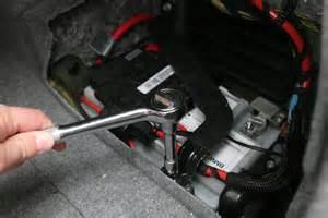 การเปล ยน battery e90 bmw e90 thailand