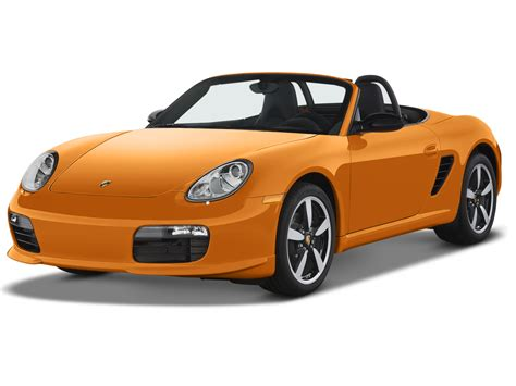 yellow porsche png 2008 porsche boxster reviews and rating motor trend
