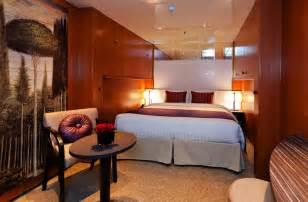 cat 233 gories et cabines du bateau costa neoromantica costa
