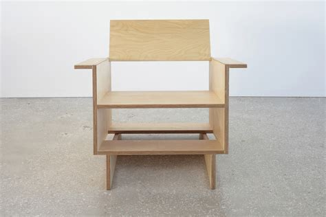 design milk furniture architectural inspired furniture by voukenas petrides