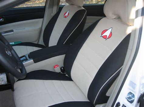 upholstery classes orlando prius car seat covers kmishn