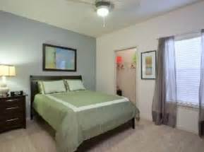 1 bedroom apts for rent 3 bedroom 2 bathroom apartments for rent trend home