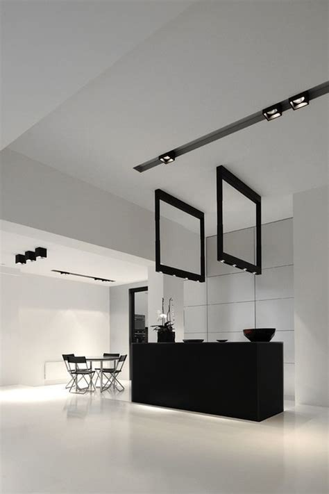 minimalist space how to achieve minimalist style